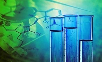 Exploring Gas Solubility in Ionic Liquids