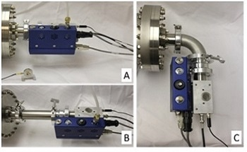 Improved Remote Plasma Cleaning for Hydrocarbon Mitigation