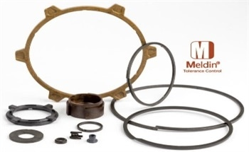 Benefits of Low-Friction Plastic Seals in Automotive Critical Components