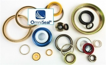 The Benefits of OmniSeal for Aerospace and Automotive Applications