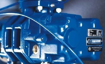 The Advances in Positive Displacement Turbo Blowers