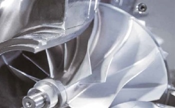 Turbo Blowers – A Guide to the Next Generation of Machinery