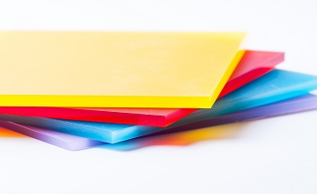 Evaluation of Plastic Sheets and Films Measurement