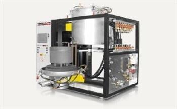 Low Pressure Heat Treatment