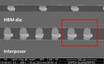 Detecting Non-Destructive Faults with Electro Optical Terahertz Pulse Reflectometry