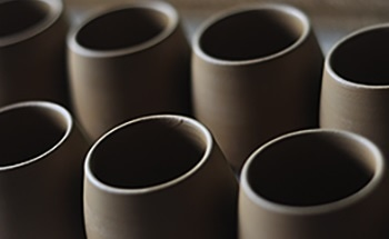 Magnesium Silicate Ceramics & Their Rise in the Global Market