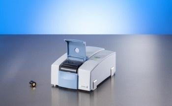 Surface Analysis of Gear Wheels Using FT-IR Spectroscopy
