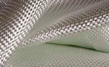 A Guide to Fiberglass Fabrics