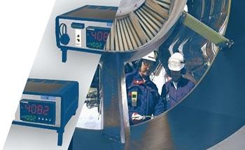 Preventing Stress to Aircraft Engine Turbine-Blades