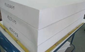 Ceramic Insulation - Designing the Next Generation