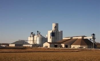 Detecting Ammonia in Fertilizer