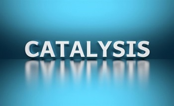 Analysis of Catalysis Capabilities