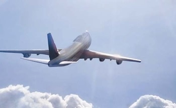 Material Solutions for Aviation and Aerospace Markets