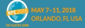 Tradeshow Talks with Jesse Garant Metrology Centre - NPE 2018