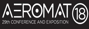 Tradeshow Talks with Leica Microsystems - AeroMat 2018