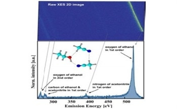 Studying RIXS at PETRA III with a Soft X-Ray Spectrometer
