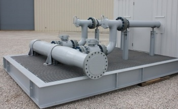 Using Turnkey Solutions for Gas Monitoring Systems