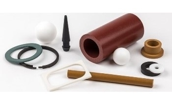 Polymer Material – The Benefits and Applications of Rulon® PTFE