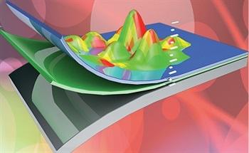 Applications of Vacuum Ultra Violet Spectroscopy (VUV)