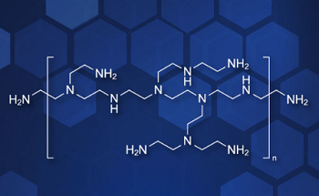 Polyelectrolytes and Measuring their Zeta Potential