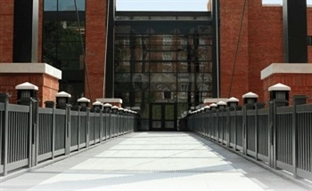 What is the Best Material for Bridge Strengthening?
