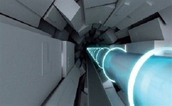 Metals Designed for Particle Accelerators