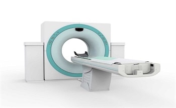 Radiation Shielding Products for Nuclear Medicine