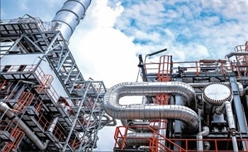 Solving Challenging Flow Issues in Downstream & Chemicals, Oil and Gas Applications