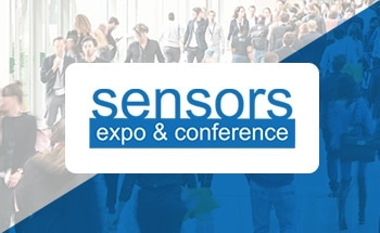 Tradeshow Talks with Apple Rubber - Sensors Expo & Conference 2018