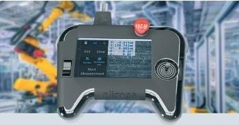 Important Features when Purchasing Production Measurement Technology