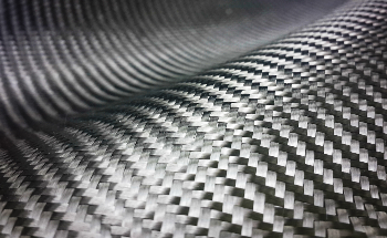 Carbonization for Carbon Fiber Manufacturing