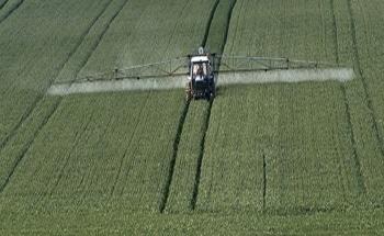Understanding Agrochemicals