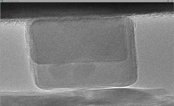 Developing a Fundamental Understanding of Nanoparticle Compression Behaviour