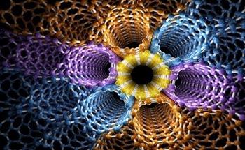 Nanomechanical Testing of High-Temperature Coatings