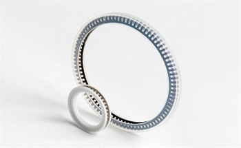 Aerospace Applications of RACO® Spring-Energized Seals