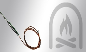 Using Thermocouple Probes in Extreme Conditions