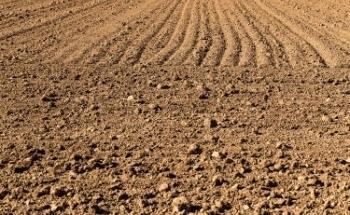 Removing Semi-Volatile Organic Compounds (SVOCs) from Soil