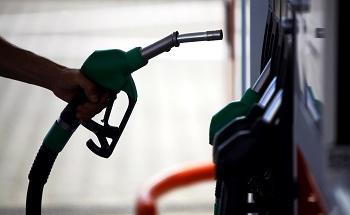 Minimum Initial Investment Fuel Analysis