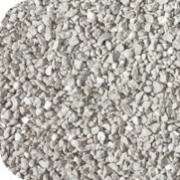 Bentonite Desiccants in Moisture Controlled Packaging - A Natural, Sustainable Solution