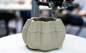 The History of SiAlON Ceramics
