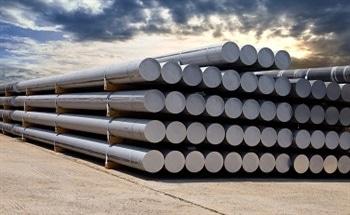 Improving Aluminum Handling and Processing