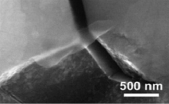 Reinforcing Ceramics with Graphene for Increased Strength and Conductivity