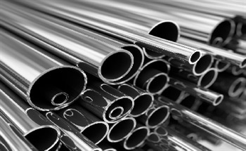 An Overview of Carbon Steel