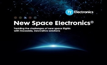 Innovative Solutions for New Space Flights