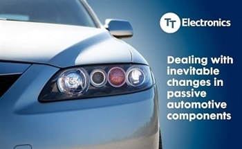 A Guide to Dealing with Changes in the Automotive Industry