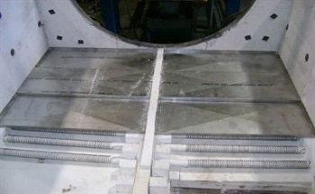 Combatting Humidity with Industrial Drying Ovens