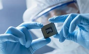 Semiconductor Heat Treatments