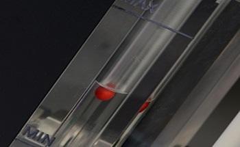 Moisture Sorption in Polymer Films