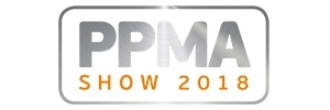 Beckhoff and PC Control Systems - PPMA 2018