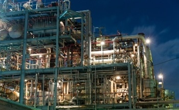 The Role Coatings Play in Process Control